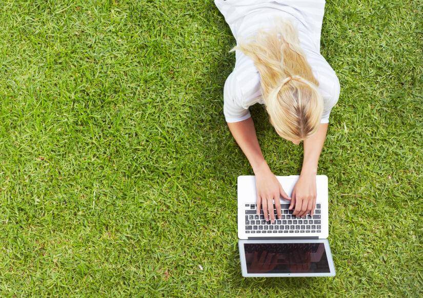 10 best bi blogs