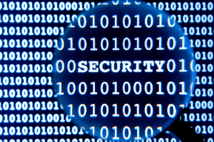bi blogs big data security