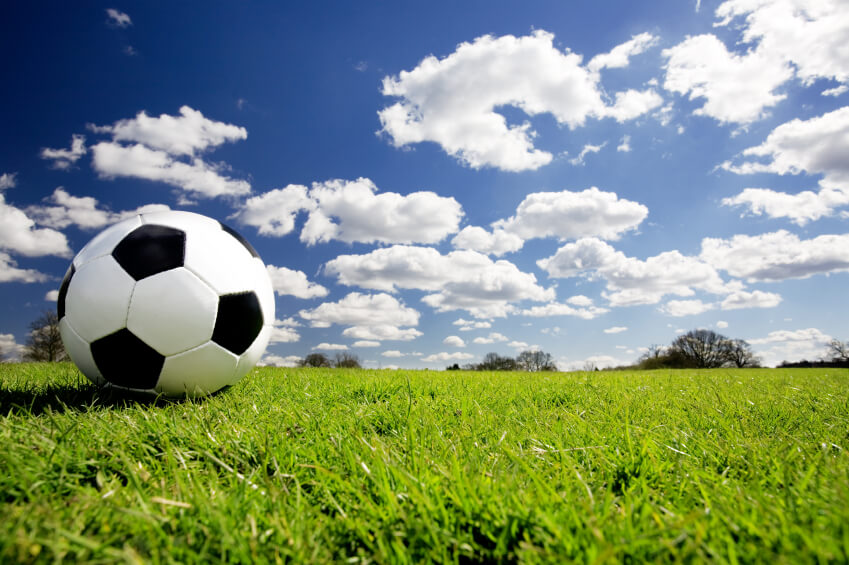 bi bogs analytics football