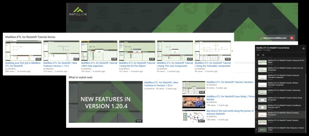 matillion-support-youtube-videos-01