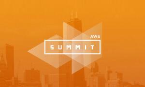 summit-thumbnail