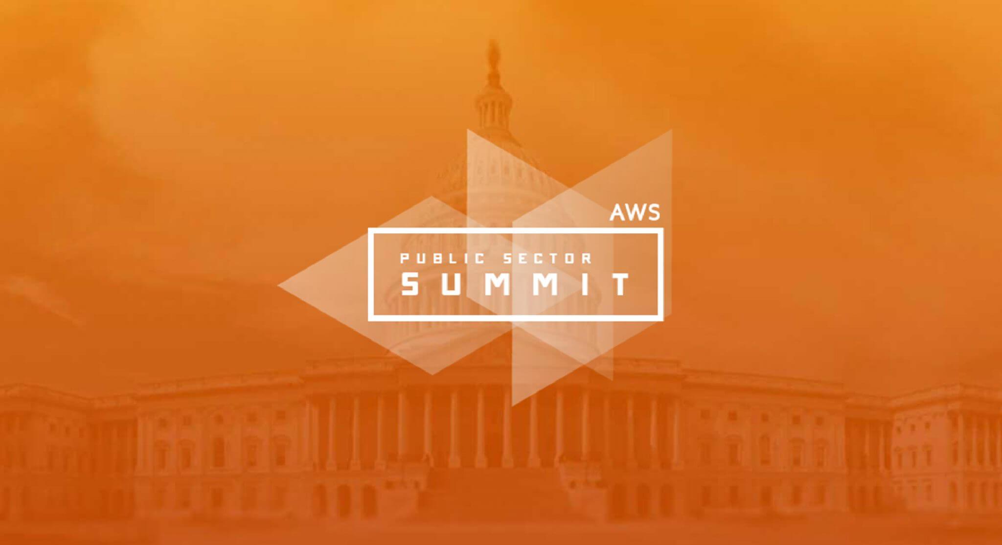 aws summit washington logo banner-01