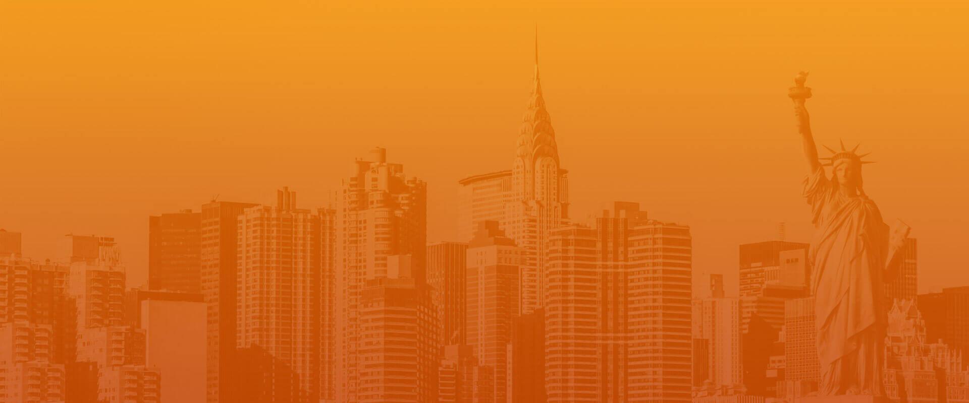 aws-summit-new-york