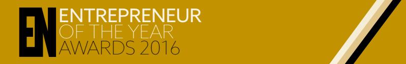 en-awards-banner
