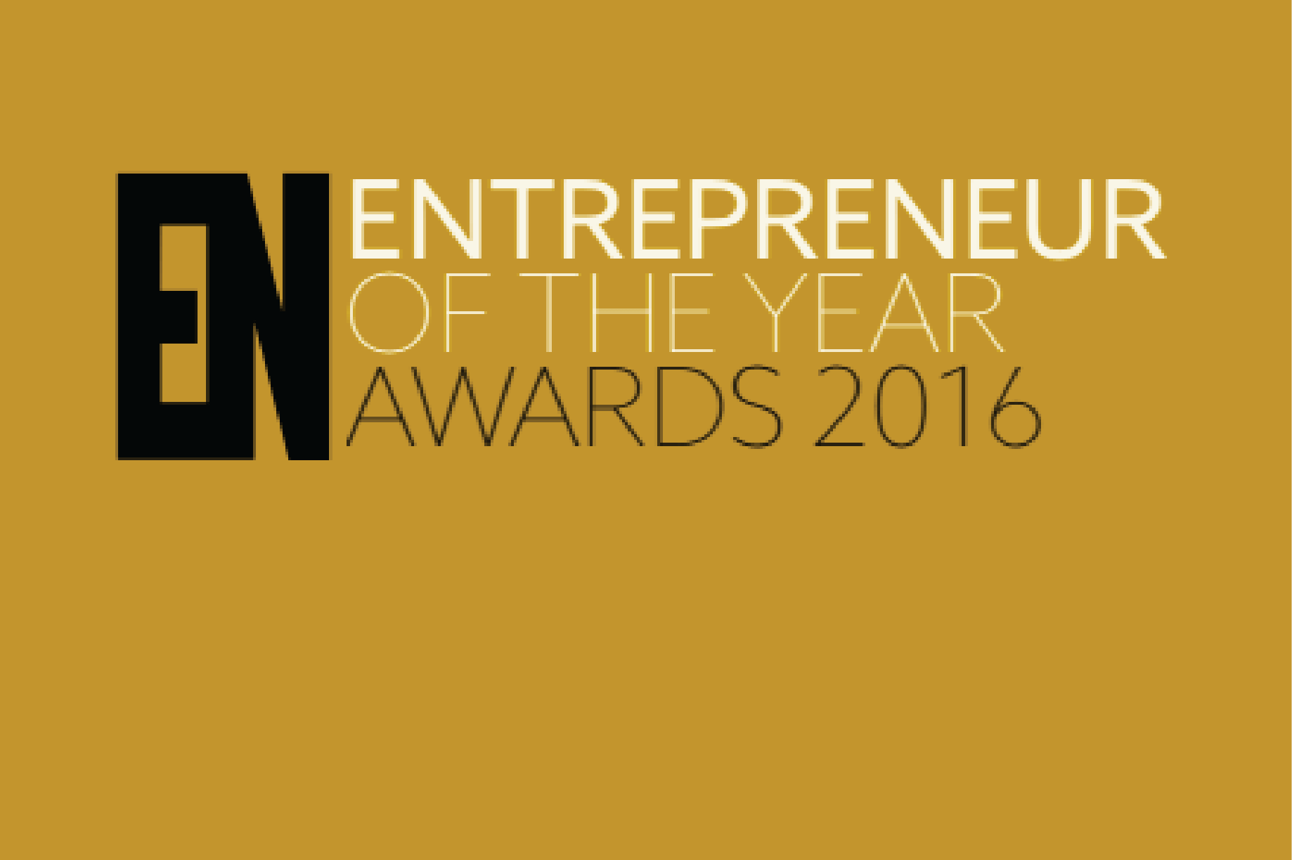 en-awards-featured