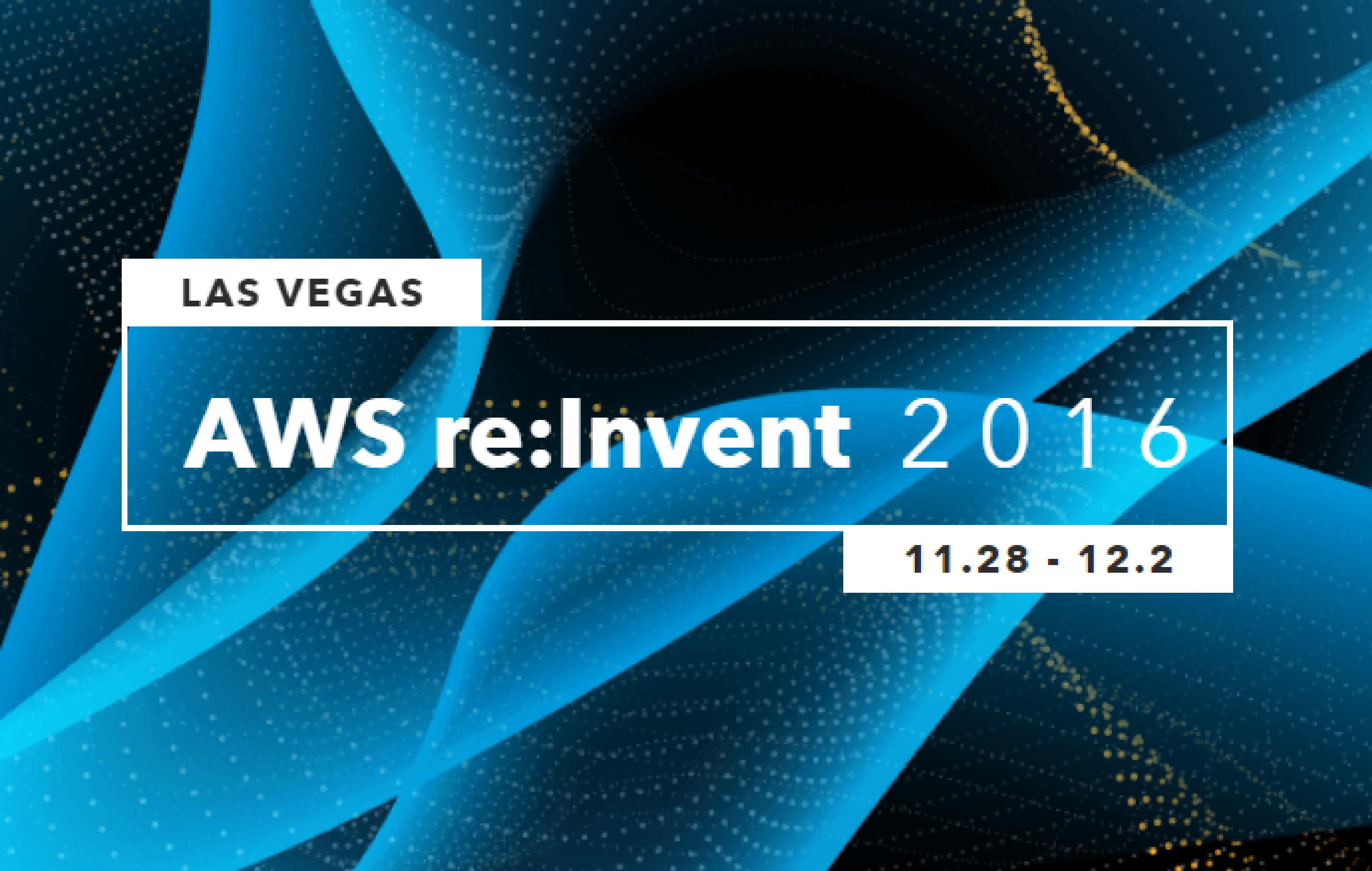 reinvent-2016-matillion-01