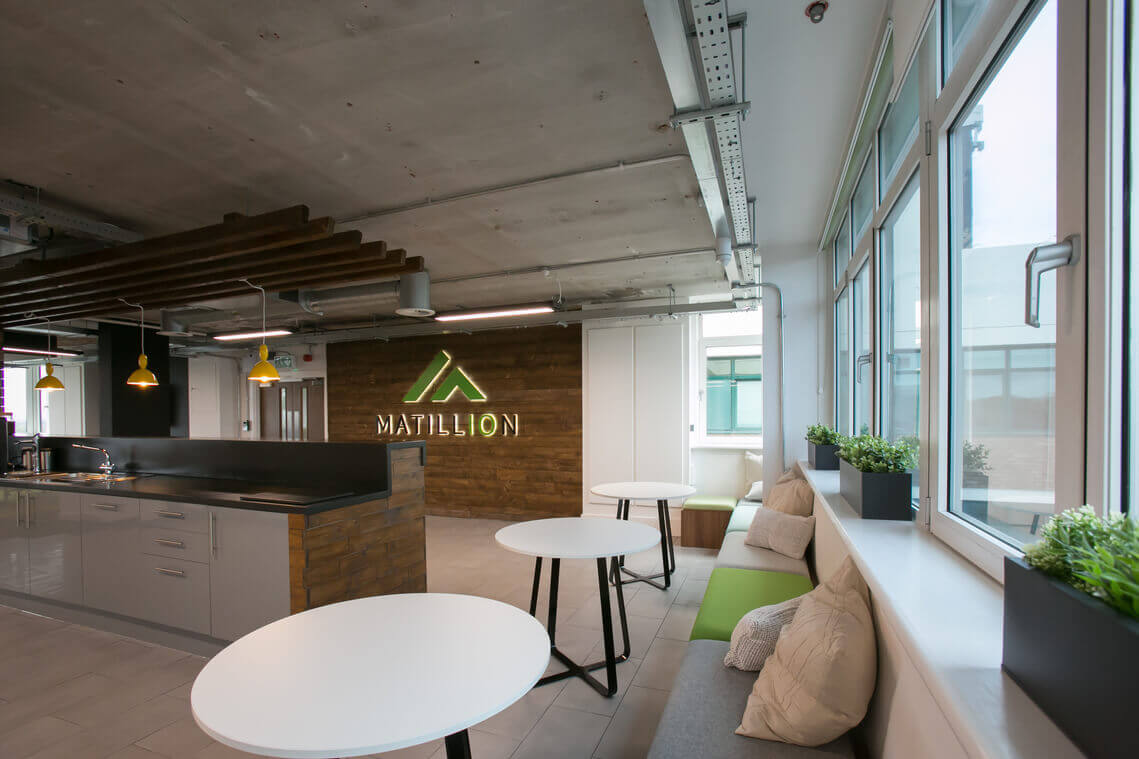 matillion-new-office-coffee-bar_30