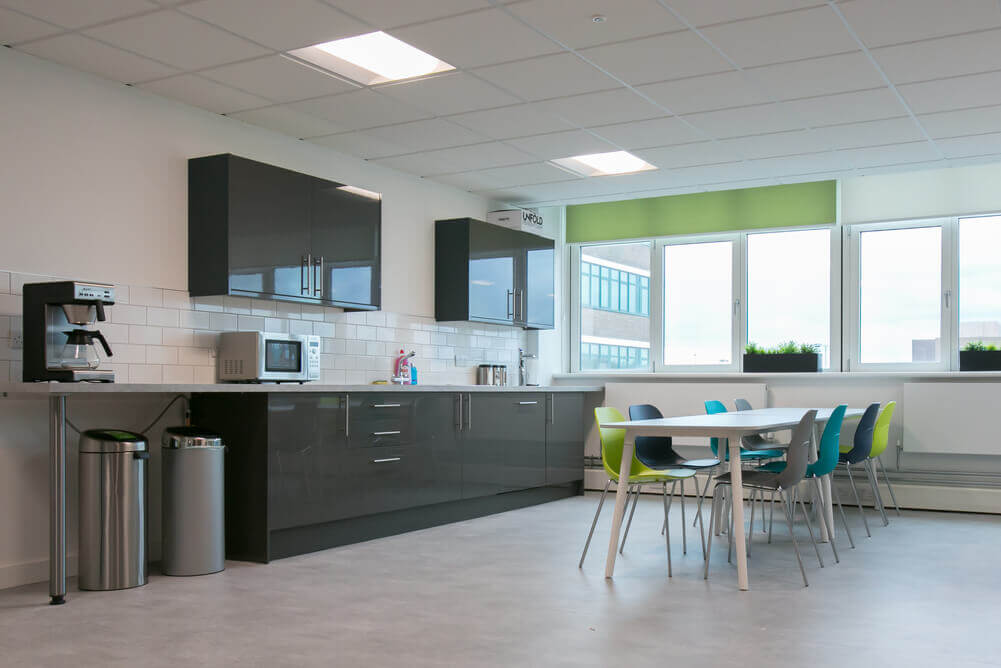 matillion-new-office-kitchen_30
