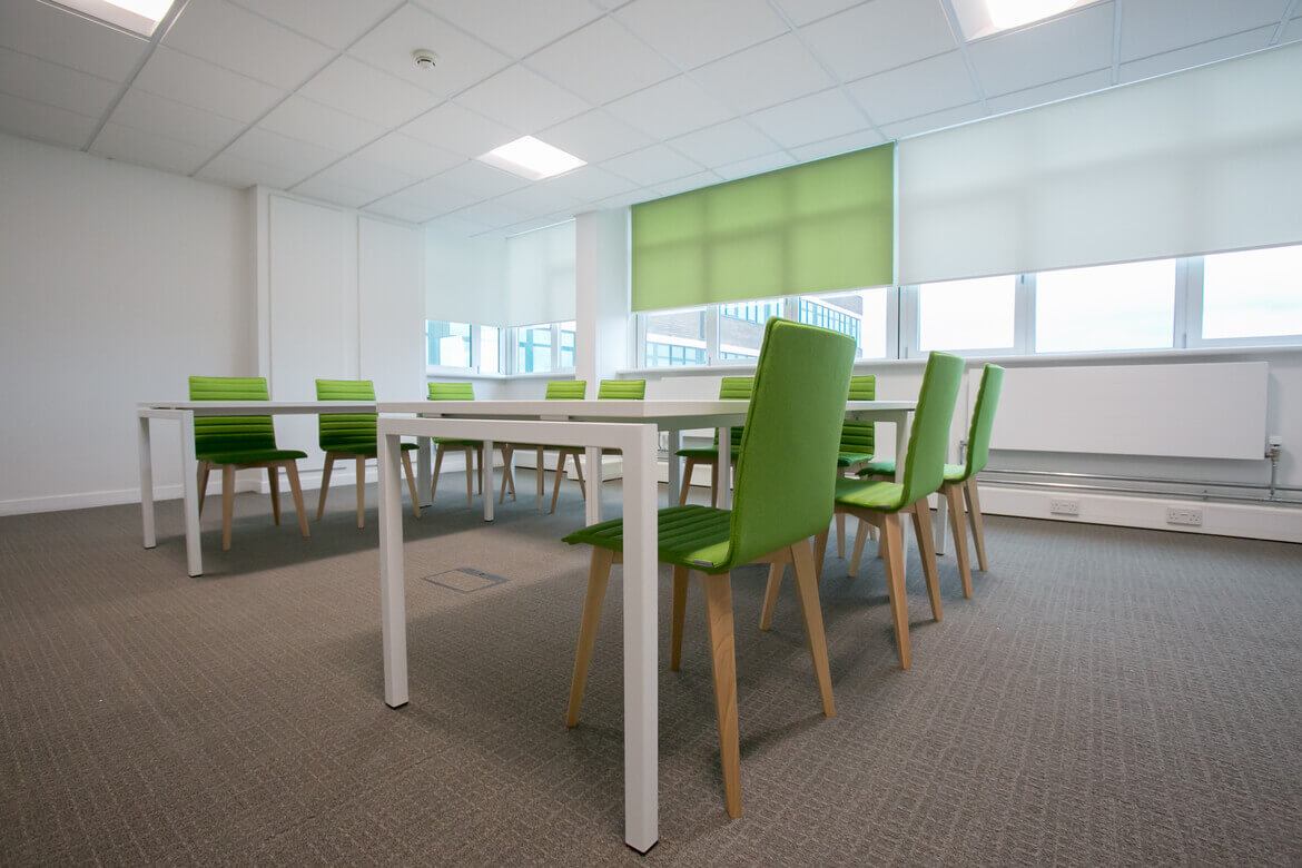 matillion-new-office-meeting-room_30