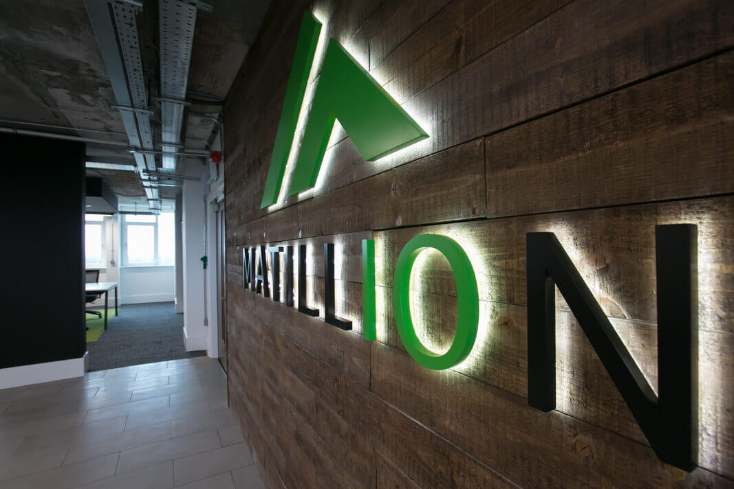 matillion-new-office-sign_30
