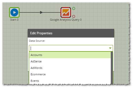 matillion-etl-for-amazon-redshift-google-analytics-connector-data-source