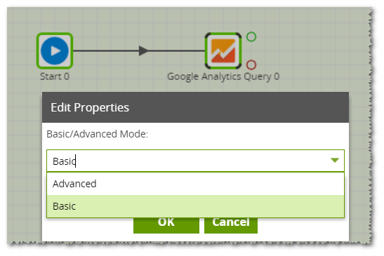 matillion-etl-for-amazon-redshift-google-analytics-connector-advanced-mode